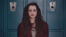 Ministry of Education gives advice on students watching Netflix series 13 Reasons Why