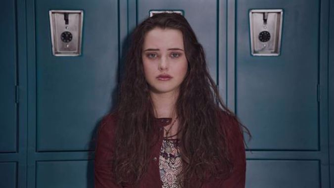 Schools advised about dealing with students and 13 Reasons Why