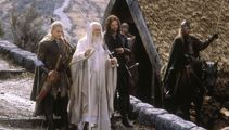 Auckland tourism to benefit from Amazon's Lord of the Rings series