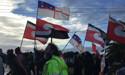 Heather du Plessis-Allan: Government has made a mistake over Ihumātao