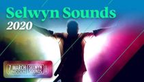 Win a trip to experience Selwyn Sounds in style