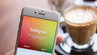 Instagram crackdowns on posts about diet products, cosmetic surgery