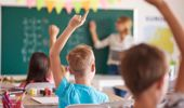 Auckland principals are worried about finding enough staff for next year and say a shortage of relievers is putting more stress on their teachers. Photo / 123RF