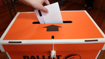 Kate Hawkesby: Should 16-year-olds be allowed to vote?