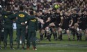 Former All Black Sean Fitzpatrick previews 2019 RWC