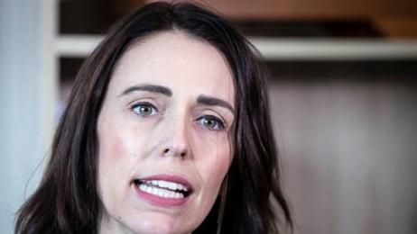 Francesca Rudkin: No one's immune to gaffes
