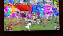 Rugby World Cup free-to-air today after Spark streaming fail
