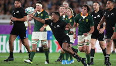 South African perspective on their opening game loss to the All Blacks