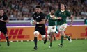 Spark says its streaming service will deliver for remainder of RWC