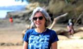 2019-09-22 Interview: Niki Harré