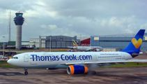 Global chaos as Thomas Cook collapses, enters compulsory liquidation