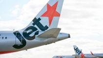 Air fare shock: Jetstar abandons regional routes