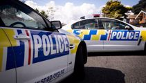 Police respond to incident in Woolston
