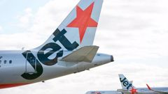 Jetstar blames weakening demand and fuel prices for the withdrawal.
