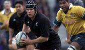 Josh Kronfeld (Photo/NZ Herald)