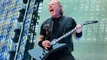 Metallica cancel New Zealand tour