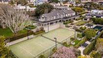 SkyCity CFO hoping to sell Remuera house for record price