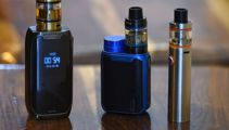India banning all e-cigarettes over youth vaping fears