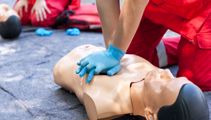 Dr Frances Pitsilis: Is there any point learning CPR?