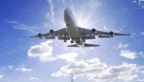 Mike Yardley: Demand for radical change on aviation emissions is unrealistic