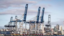 Major study says Ports of Auckland should close, Northport be developed