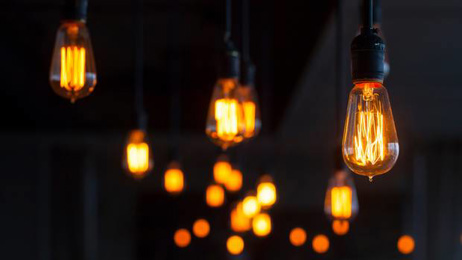 Heather du Plessis-Allan: Why your power bill is about to go up