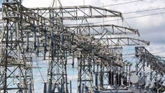 Government wants to see even more electricity retail companies bidding for your business. Photo / File