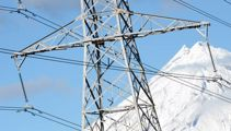 Tim Dower: Energy review is fixing something that isn't broken