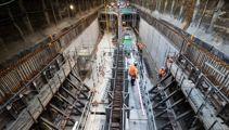 Hardship fund released for struggling City Rail Link businesses