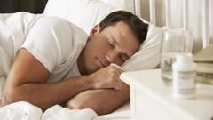 If you have a nice cold room, then your natural sleep cycle should be able to function normally. Photo / 123RF