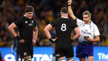 Martin Devlin: Why World Rugby deserves the red card