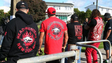 Kate Hawkesby: Simon Bridges right to stay away from Mongrel Mob