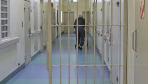 The figures show 89 prisoners have breached their conditions this year alone. (Photo / NZ Herald)