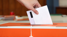 Andy Asquith: Complicated voting systems the issue with local elections