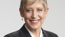 Mayor elect Lianne Dalziel on priorities this term