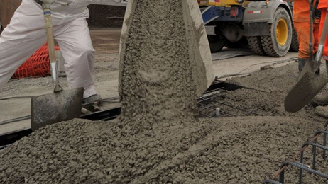 Jane Roach-Gray: Investigator blows the whistle on defective concrete buildings