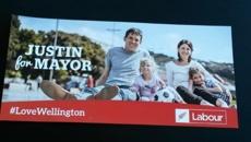 Prime Minister Jacinda Ardern's Justin Lester Labour blunder 'embarrassing'