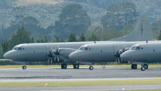 'National security': Defence Minister overrules Whenuapai noise ruling