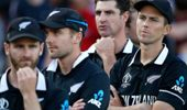 The controversial rule that cost the Black Caps the title is changing. (Photo / AP)