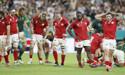 Nigel Yalden: Ranking the World Cup's 'Departing Dozen'