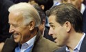 Hunter Biden denies wrongdoing in Ukraine, China dealings