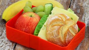 Phil Palfrey: Rotorua school confident free school lunches can work