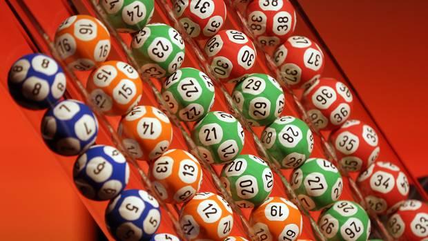 NSW's Oz Lotto Winner Still Hasn't Claimed Their $50 Million!