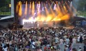 Australian MP: Festivals need medical facilities before pill testing