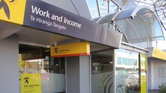 Jobseeker benefit increase continues to plague government