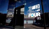 John Barnett: Former TV Boss says TV3 are the authors of their own misfortune