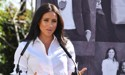 Meghan Markle opens up about 'struggle' of media scrutiny