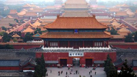 Megan Singleton on what to do in Beijing