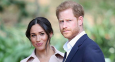 Kate Hawkesby: Big whiff of hypocrisy in Harry and Meghan's cry for help