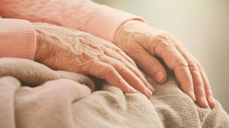 Calls for action in aged care sector after horrifying incidents